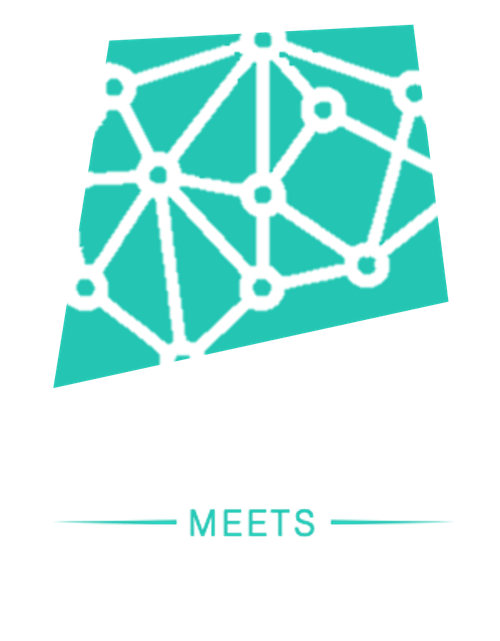 Physio Meets Science